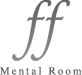 ff Mental Room